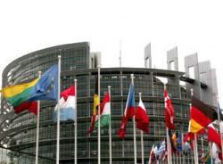 CONSIDERAZIONI SULLE ELEZIONI EUROPEE