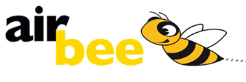 Air Bee