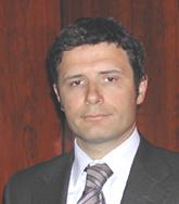 Berti-ANPAC